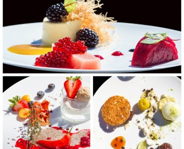 maistas-collage