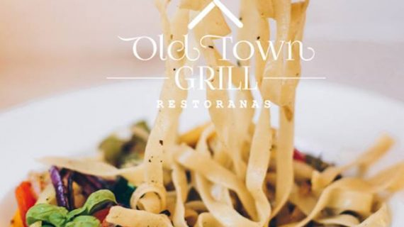 Old Town Grill_3